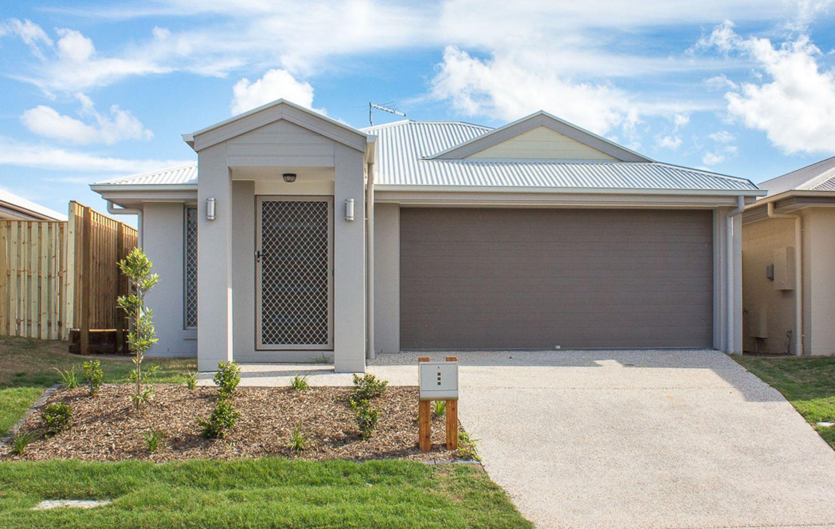 15 Corkwood Court, Coomera QLD 4209, Image 0