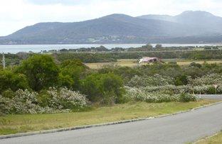 Picture of 3 Vinegar Hill Drive, Lady Barron TAS 7255