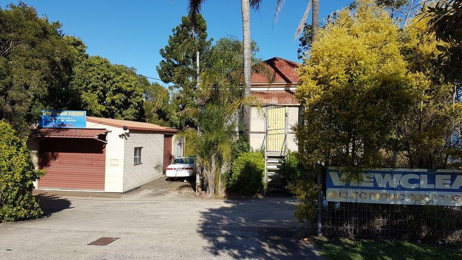 77 Brisbane Road, Redbank QLD 4301, Image 2