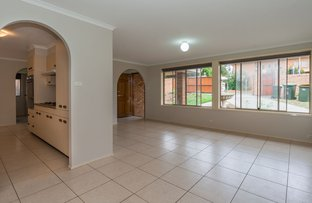 Picture of 218 Beauchamp Rd, Matraville NSW 2036