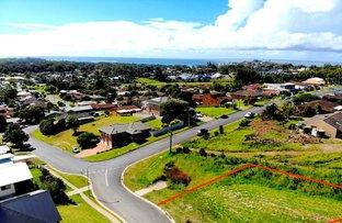 Picture of 1 Gita Place, Woolgoolga NSW 2456