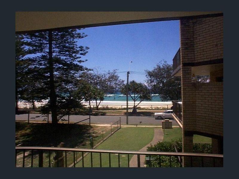 4/170 Pacific Parade, Bilinga QLD 4225, Image 0