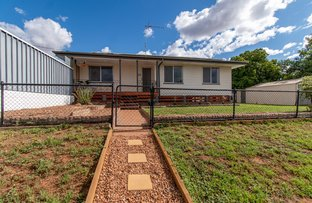 Picture of 65 Templeton Street, Mount Isa QLD 4825