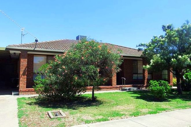 Picture of 48 Sanderson Street, SHEPPARTON VIC 3630