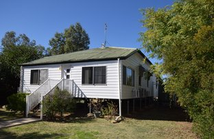 Picture of 134 Spoonbill Street, Longreach QLD 4730