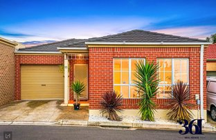 Picture of 22/41-45 Gretel Grove, Melton VIC 3337
