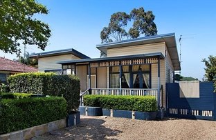 Picture of 14 Walter Street, Kingswood NSW 2747