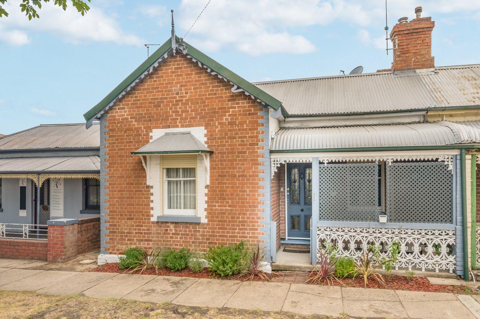 222 Rankin Street, Bathurst NSW 2795, Image 0