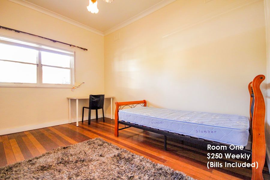 266 Gardeners Road, Rosebery NSW 2018, Image 1