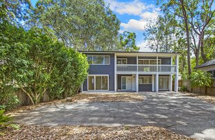 Picture of 78 Diamond Road, Pearl Beach NSW 2256