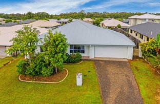 Picture of 21 Azure Way, Coomera QLD 4209
