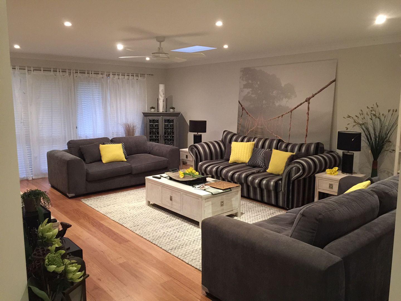 22 Chittick Ave, North Nowra NSW 2541, Image 1
