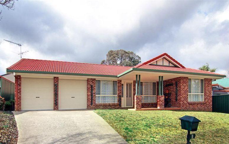 8 Eleanor Close, Armidale NSW 2350, Image 0
