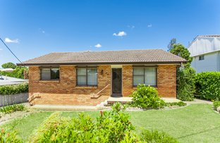 Picture of 1/20 Park Street, East Maitland NSW 2323