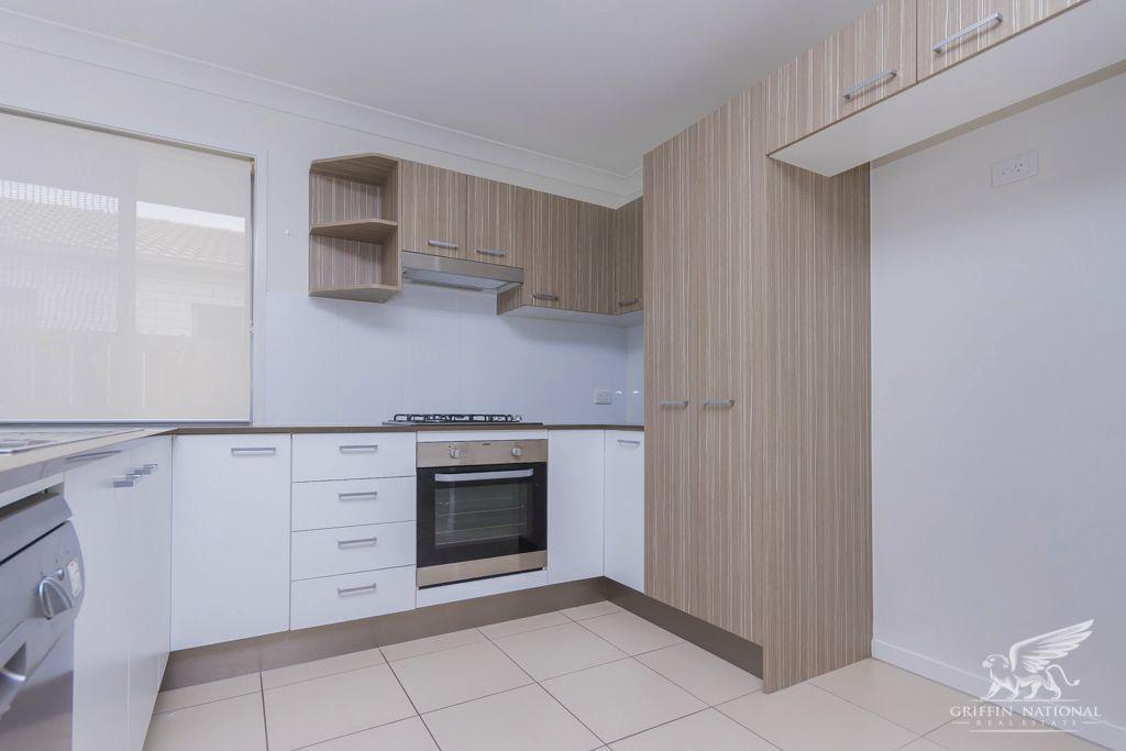 13 Verdant St, Mango Hill QLD 4509, Image 1