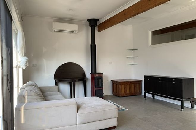 Picture of 45 Green Street, IVANHOE VIC 3079
