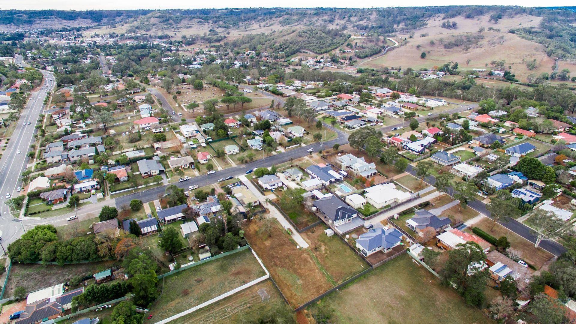 Lot 24b Antill Street, Picton NSW 2571, Image 2