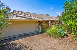 Picture of 24 Nandi Terrace, Pacific Pines QLD 4211