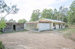 Picture of 10 Allison Lane, Yarravel NSW 2440