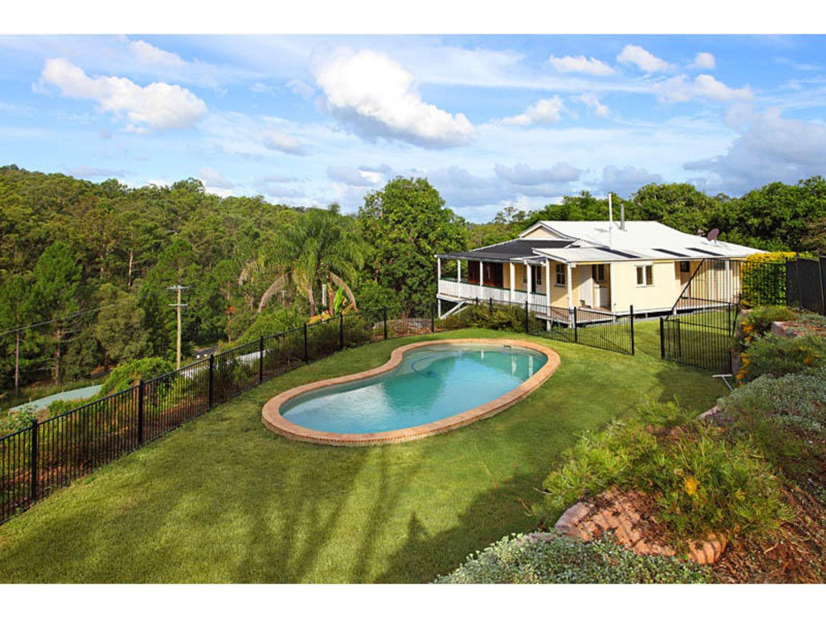 234A Savages Road, Brookfield QLD 4069, Image 1