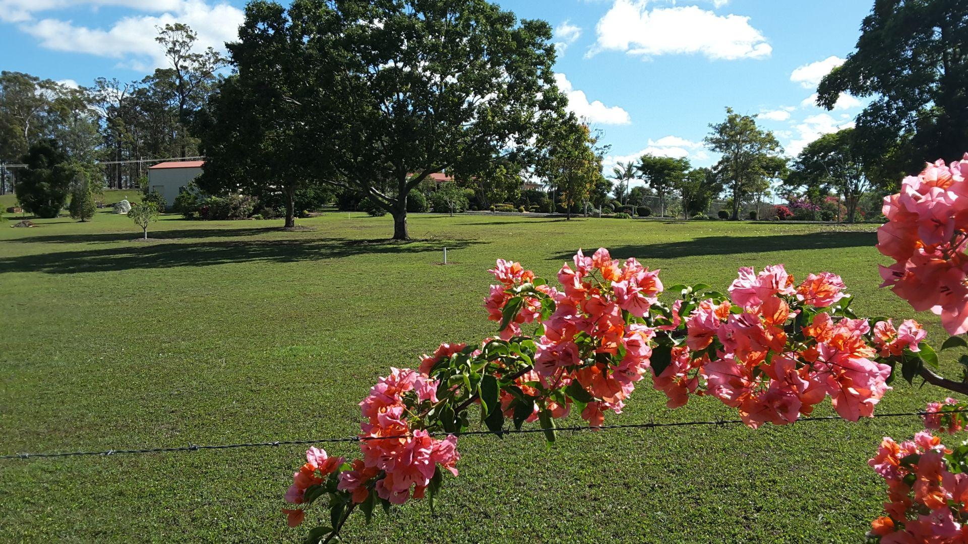 17 Kampa Road, Antigua QLD 4650, Image 2