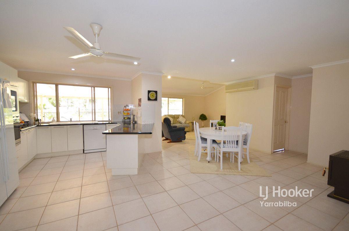 25 - 27 Walker Drive, Kooralbyn QLD 4285, Image 2
