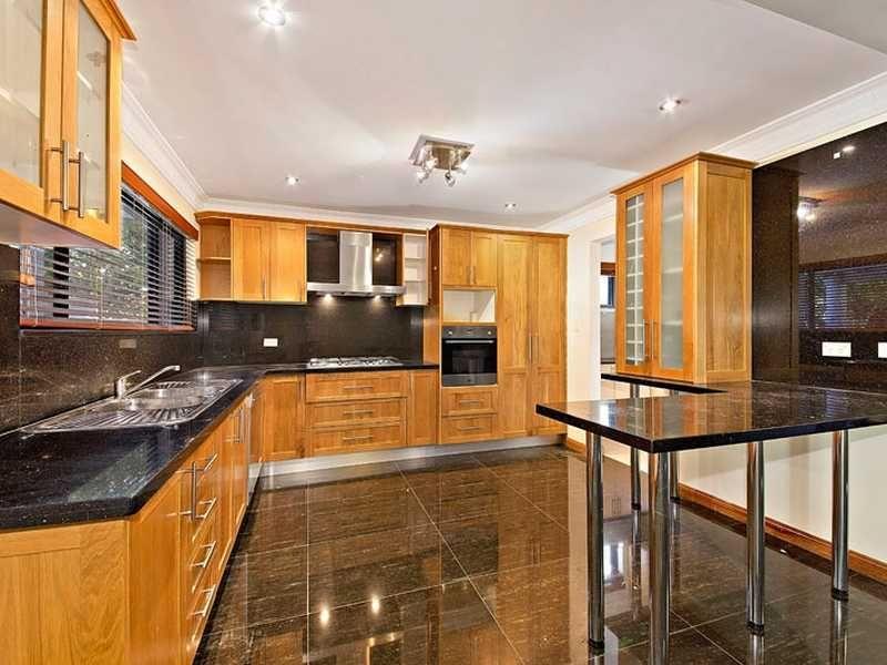 32 Carrington Avenue, Strathfield NSW 2135, Image 0