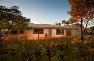 Picture of 3 Sargent Street, Exmouth WA 6707