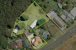 163 Lake Road, Port Macquarie NSW 2444