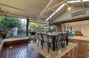 57 Tortice Drive, Ringwood North VIC 3134