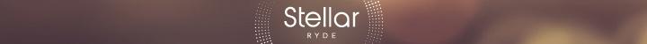 Branding for Stellar