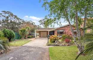 Picture of 17 Montague Street, Vincentia NSW 2540