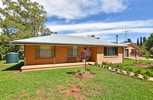 Picture of 11 Cross Street, Cudal NSW 2864