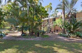 35 Callistemon Road, Howard Springs NT 0835
