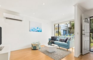 Picture of 2/310 Mansfield Street, Thornbury VIC 3071