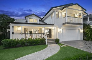 Picture of 4 Angel Place, Forestville NSW 2087
