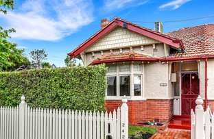 242 Ascot Vale Road, Ascot Vale VIC 3032