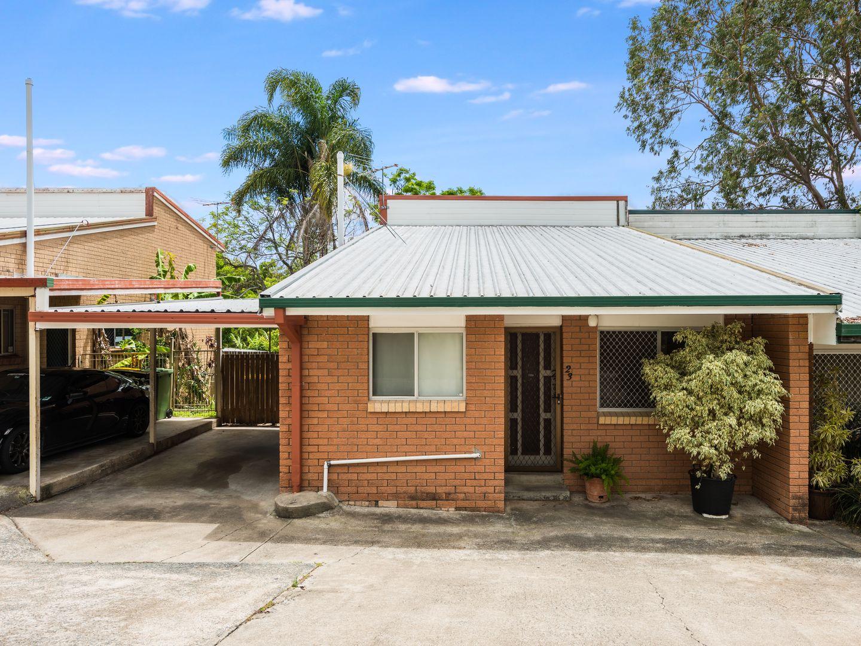 23/22 North Road, Woodridge QLD 4114, Image 0