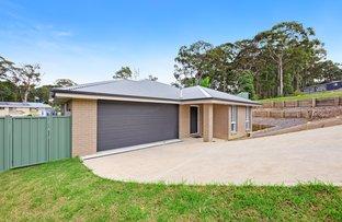 Picture of 2 Escape Place, Malua Bay NSW 2536