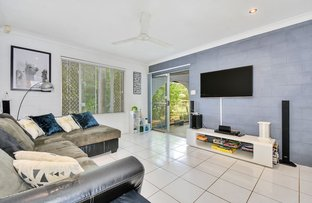 Picture of 3/41 Rosewood Crescent, Leanyer NT 0812