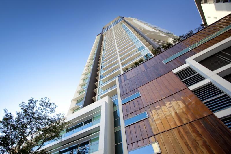 164/18 Tank Street, Brisbane City QLD 4000, Image 0