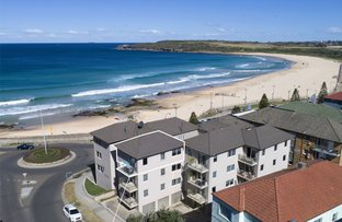 Picture of 7/148 Marine Parade, Maroubra NSW 2035