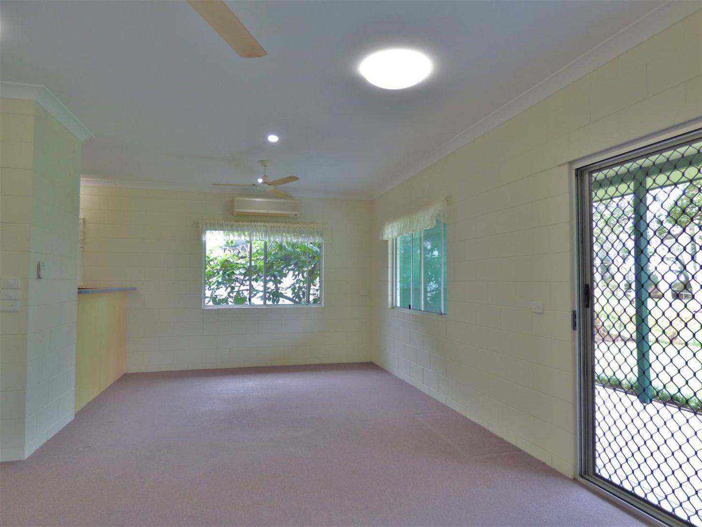 23 Burton Street, Midge Point QLD 4799, Image 2