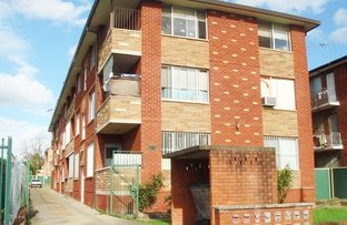 Picture of 14/60 Cumberland Street, Cabramatta NSW 2166