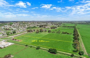 Picture of Lot 2, 34 Black Street, Terang VIC 3264