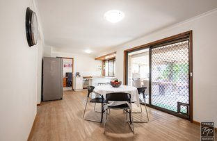 Picture of 47 Cambridge Street, Rothwell QLD 4022