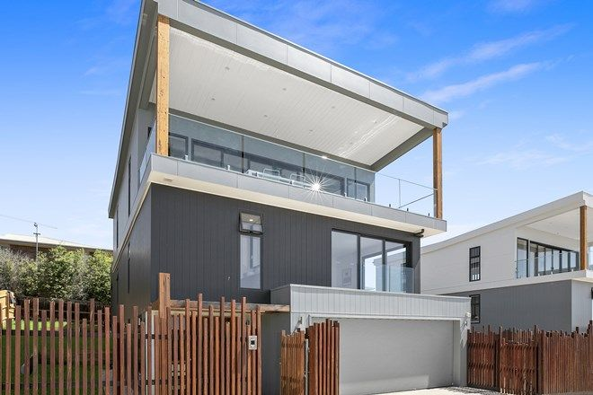 Picture of 1 & 2/20 High Street, PORTARLINGTON VIC 3223