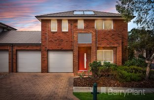 Picture of 8 Turnstone Drive, Point Cook VIC 3030