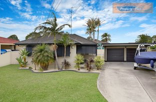 Picture of 8 Cindy Place, Colyton NSW 2760