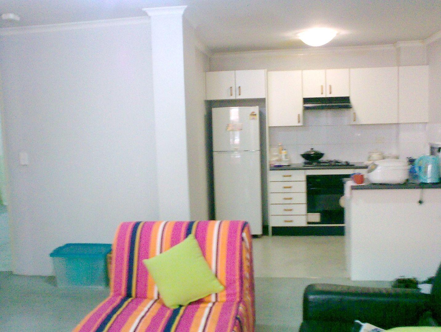 S1/233 Harris St, Pyrmont NSW 2009, Image 0